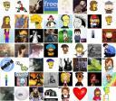 student avatars